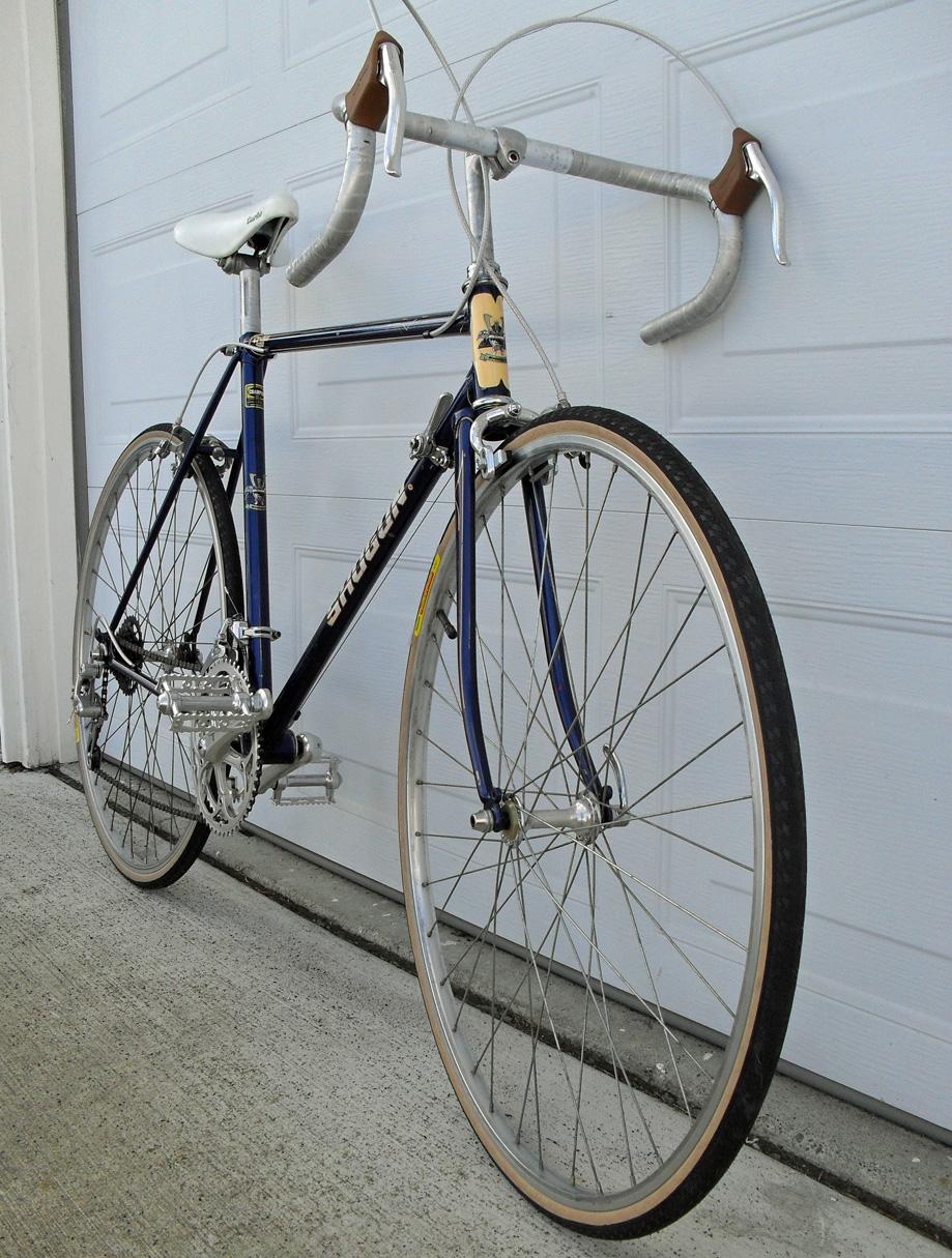 The 82 Shogun Cro Mo 500 Rideblog 10 Sp So