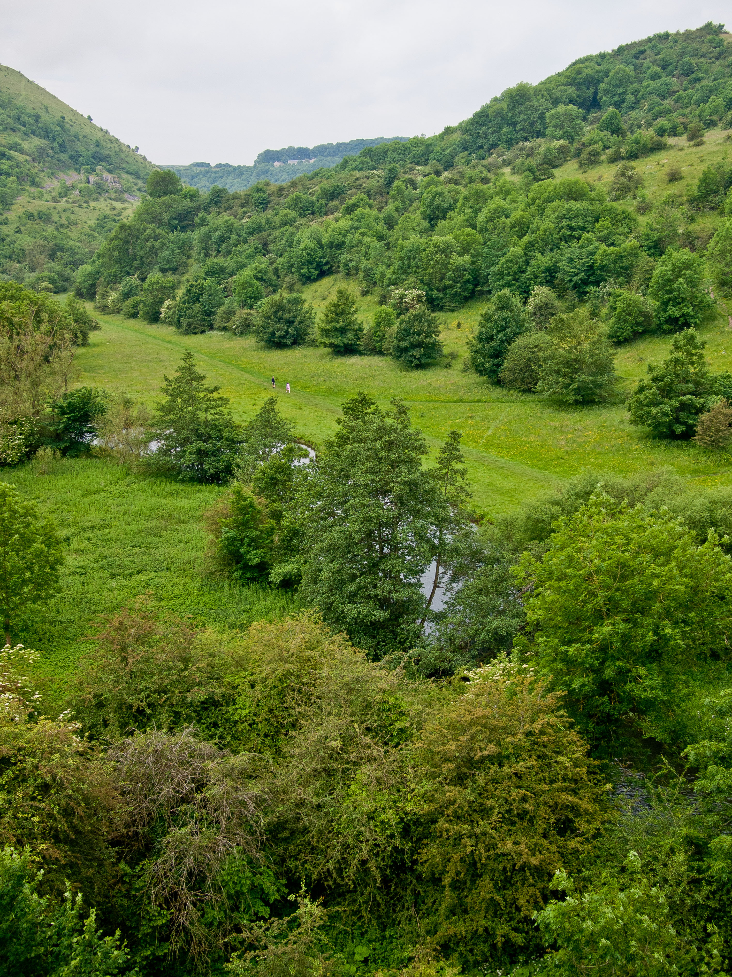 England Ride The Fabled Monsal Trail Rideblog