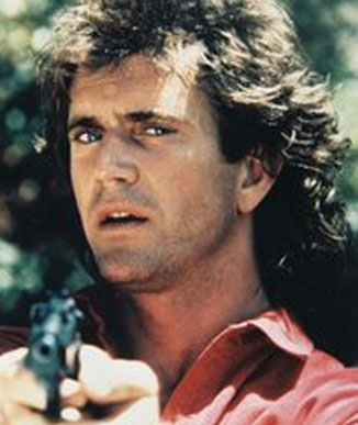 Mel_Gibson_Lethal_Weapon
